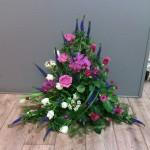 begravningsdekoration7